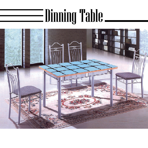 Dinning Room Furniture