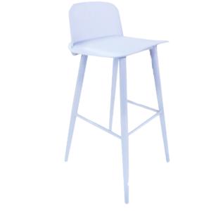 Chair 1668
